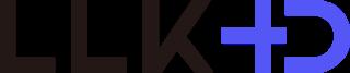 LLK-D